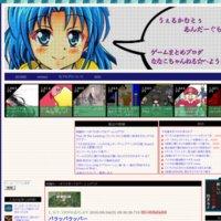 """""""ゲームまとめブログ"""" ななこちゃんねる✩"""